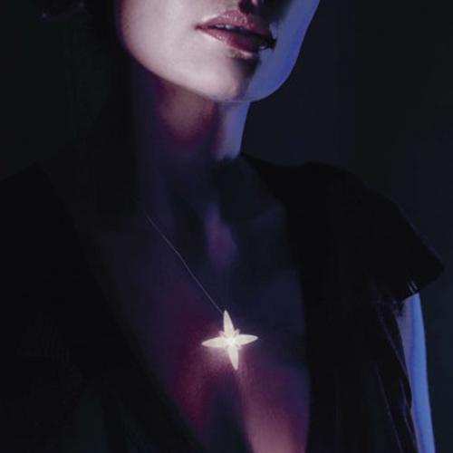 Star Bijou
