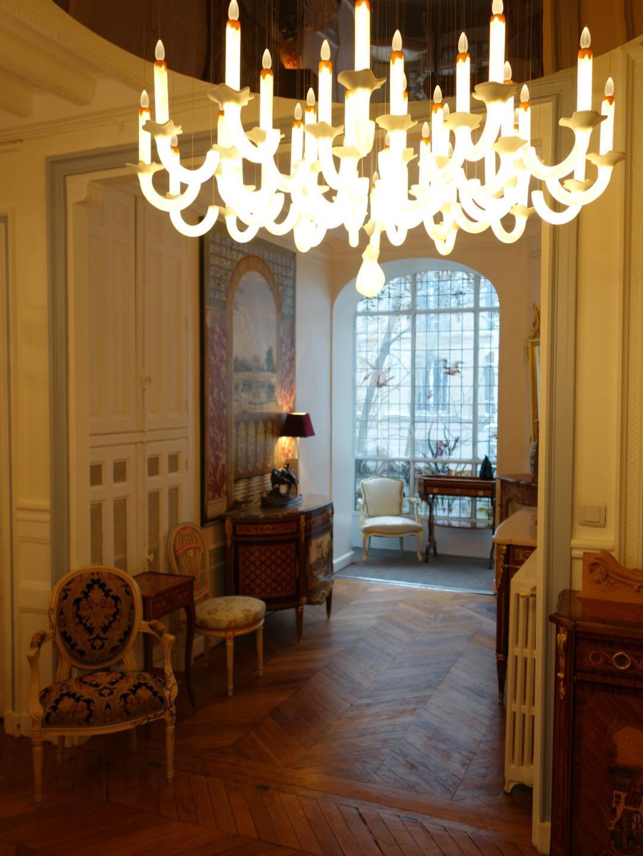 r alisation lustre ateliers allot beau bien. Black Bedroom Furniture Sets. Home Design Ideas