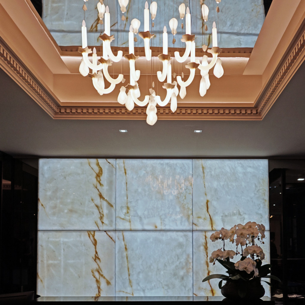 Design actualized bespoke chandeliers hotel villa haussmann 1 arubaitofo Images