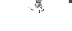 Beau&Bien Logo