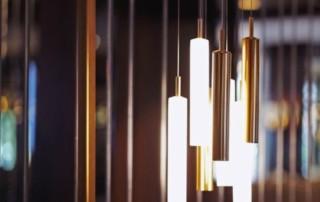 savoir-faire-lampes-résine
